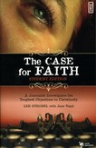 Case for Faith - Student Edition