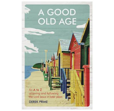 A Good Old Age