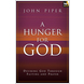 A Hunger for God (ebook)