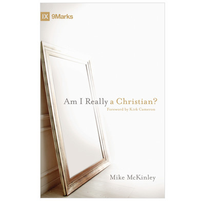 Am I Really a Christian? (ebook)