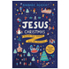 A Jesus Christmas (ebook)