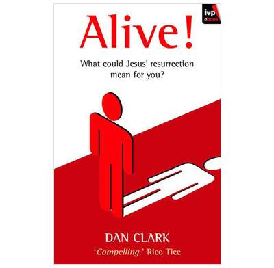 Alive! (ebook)