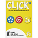 Click Unit 11: 3-5s Leader's Manual (ebook)