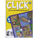 Click Unit 10: 3-5s Leader's PACK (Manual + Posters + Child's Component)