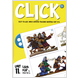 Click Unit 11: 3-5s Leader's PACK (Manual + Posters + Child's Component)