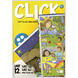 Click Unit 12: 3-5s Leader's PACK (Manual + Posters + Child's Component)