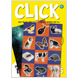 Click Unit 1: 3-5s Leader's PACK (Manual + Posters + Child's Component)