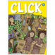 Click Unit 2: 3-5s Leader's PACK (Manual + Posters + Child's Component)