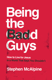 Being the Bad Guys