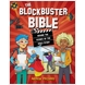 The Blockbuster Bible