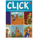 Click Unit 2: 5-7s Leader's PACK (Manual + Posters + Child's Component)