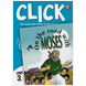 Click Unit 3: 5-7s Leader's PACK (Manual + Posters + Child's Component)
