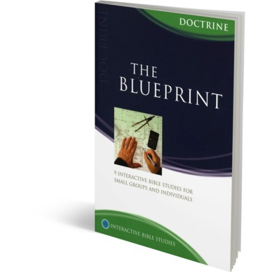 The blueprint doctrine phillip jensen tony payne the good book the blueprint doctrine malvernweather