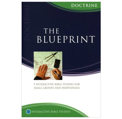 The Blueprint: Doctrine