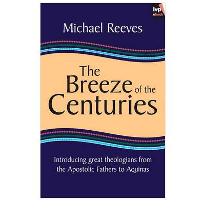 The Breeze of the Centuries (ebook)