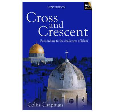 Cross and Crescent (ebook)