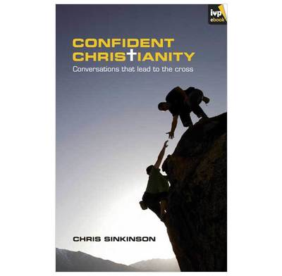 Confident Christianity (ebook)