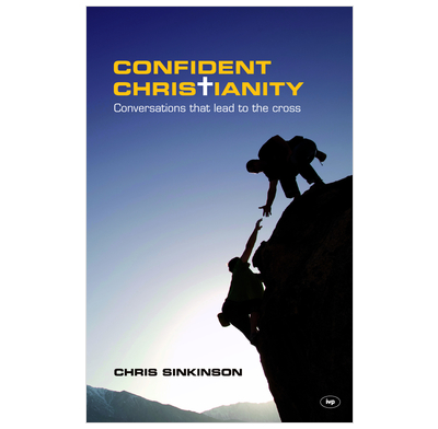 Confident Christianity
