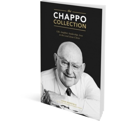 The Chappo Collection