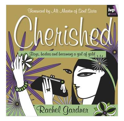 Cherished (ebook)