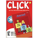 Click Unit 11: 8-11s Leader's PACK (Manual + Posters + Child's Component)