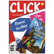 Click Unit 12: 8-11s Leader's PACK (Manual + Posters + Child's Component)