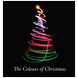 The Colours of Christmas