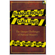 A Dangerous Calling (ebook)