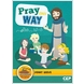 Dig-In Discipleship: Pray This Way