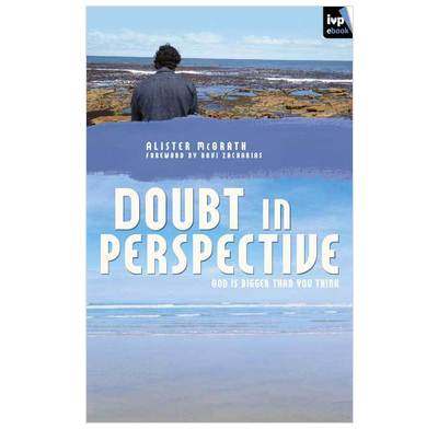 Doubt in Perspective (ebook)