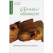 Discipleship Explored Leader's Guide (Czech)