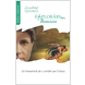Discipleship Explored Leader's Guide (Romanian)