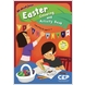 Easter Colouring and Activity Book