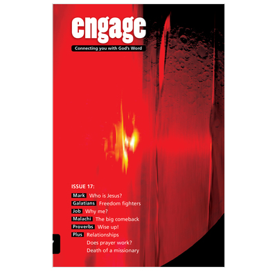 Engage: Issue 17