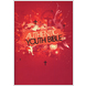 ERV Youth Bible Red (Easy-to-Read version)