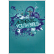 ERV Youth Bible Teal (Easy-to-Read version)