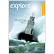 Explore - sample issue