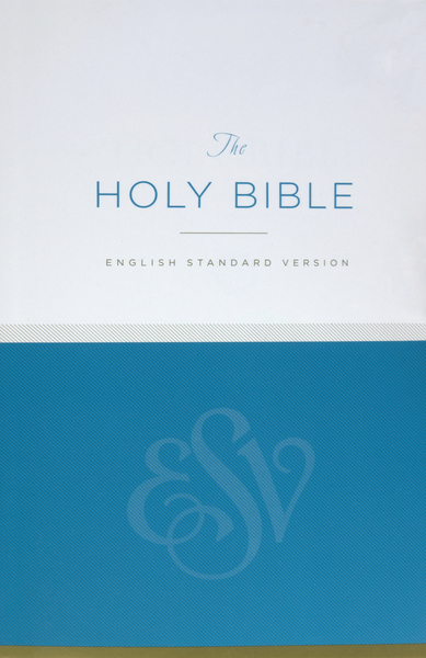 Great Deals on Bulk Bibles! | The Good Book Blog