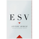 ESV Study Bible (ebook)