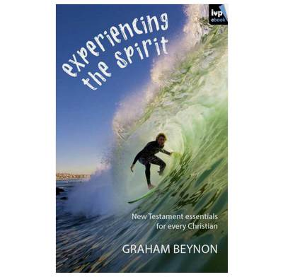 Experiencing the Spirit (ebook)
