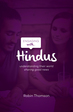 Engaging with Hindus