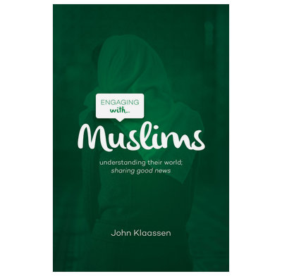 Engaging with Muslims (ebook)