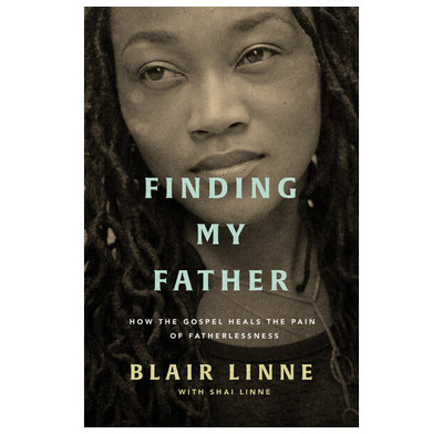 Finding My Father (ebook)