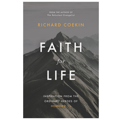 Faith for Life (ebook)