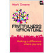 Fruitfulness on the Frontline (ebook)