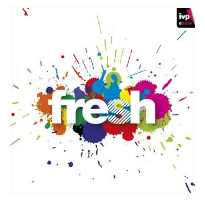 Fresh (ebook)