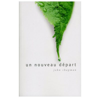 A Fresh Start (French)