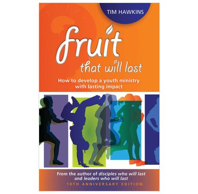 Fruit that will last (ebook)