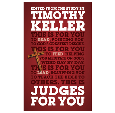 Judges For You (audio)