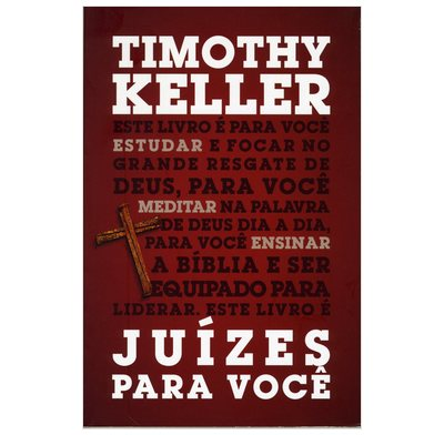 Judges For You (Portuguese)